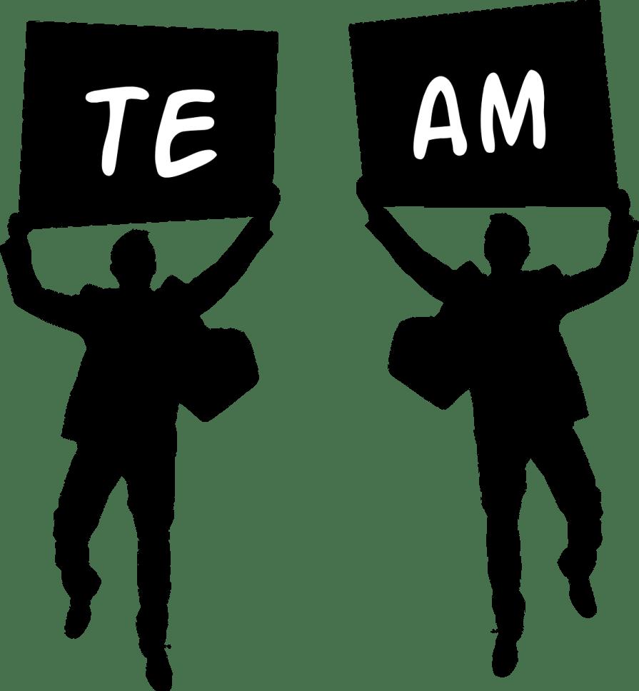 Team Building Activities In Singapore Chic Media