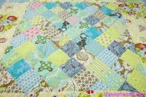 patchwork quilt_edited-1