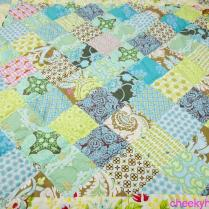 patchwork quilt_edited-1
