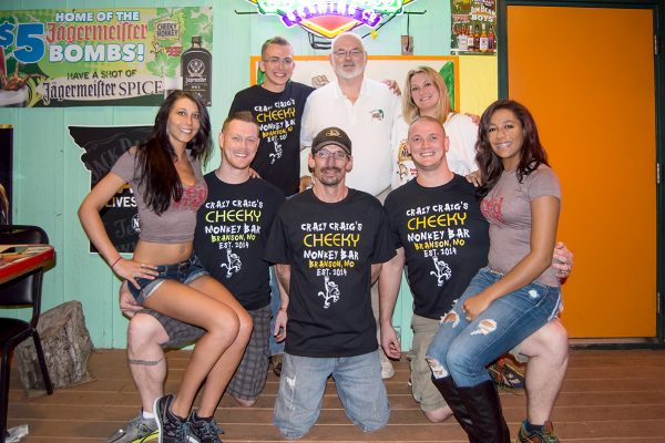 about-crazy-craigs-cheeky-monkey-bar