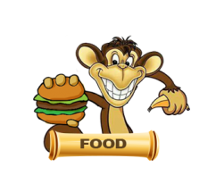 branson-bar-food-menu