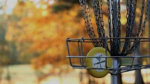 disc golf, golf disc, disc golf course, frisbee golf, golf frisbee, frolf