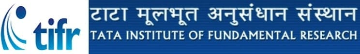 Tata Institute of Fundamental Research