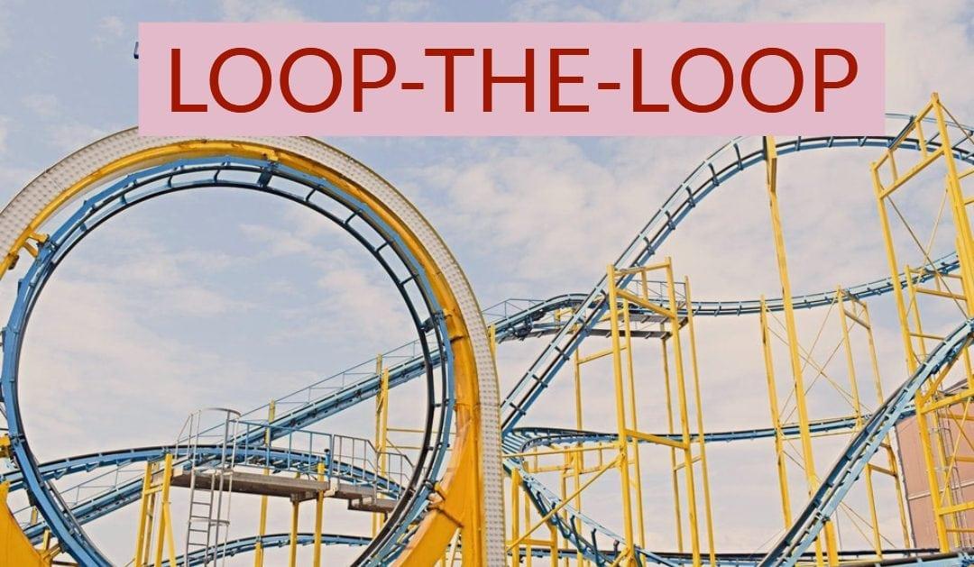 Loop-The-Loop