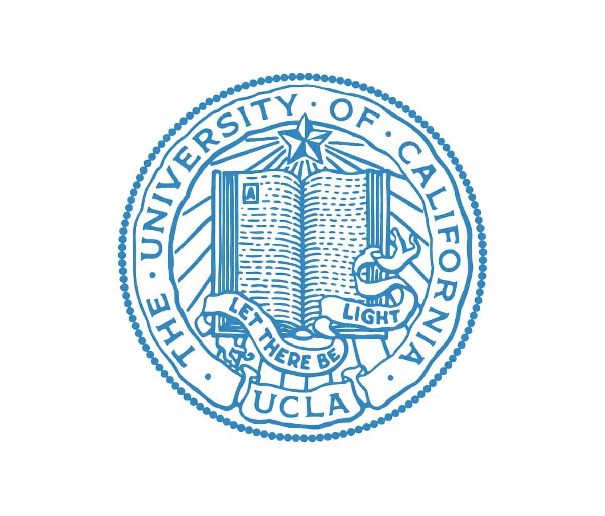 UCLA full scholarship program – MUMS
