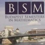 Budapest Semesters in Mathematics
