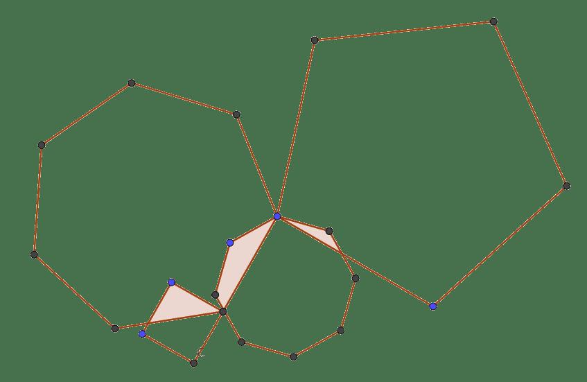 Not Pythagorean Triple
