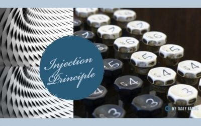 Injection Principle – Combinatorics