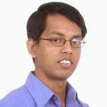 Profile picture of Pinaki Biswas
