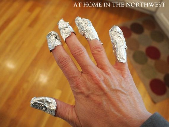Creative Nail Art S