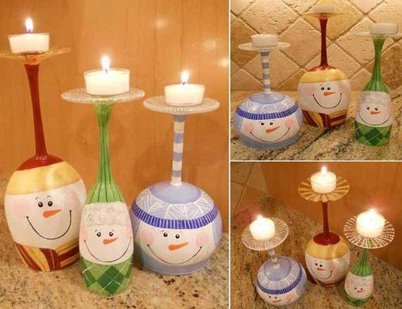 Diy Easy Advent Wreath And Door Decor Christmas 2016 5 By Holiday Room Ideas Decorations Alexa