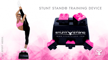 stuntstand