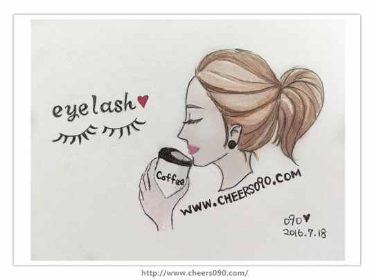 lash36