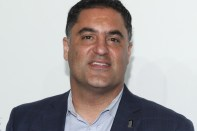 CENK UYGUR 300x200 - The New Mentors