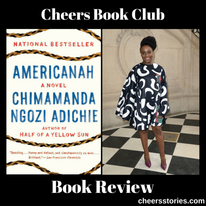 http://www.cheersstories.com/cheers-book-club-americanah/