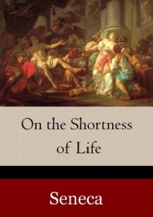 On The Shortness Of Life - Cheers Recommendations