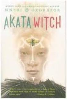 AKATA WITCH - Cheers Recommendations