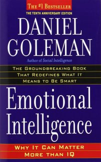 emotional intelligence - Cheers Recommendations