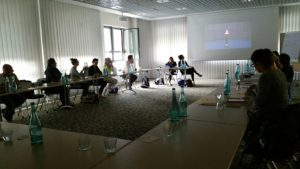cheerdance-judges-course-berlin-sept2016