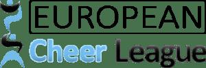 Christmas Cup 2019 @ Arena Randers | Randers | Denmark