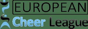 New ECL Season Kicks off