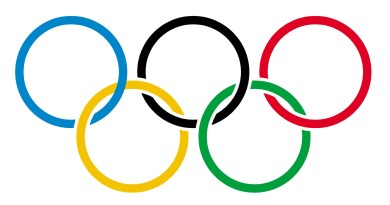 IOC's Full Recognition Marks Another Milestone for Our Sport
