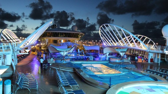enchantment-of-the-seas-kreuzfahrt-bahamas-14