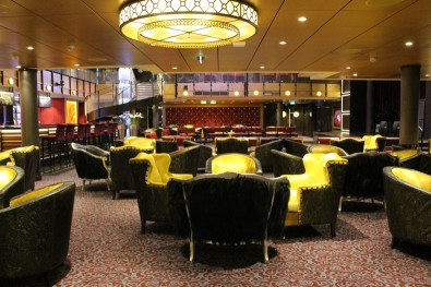 Ovation of the Seas Galerie (9)