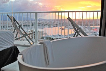Hotel Amic Horizonte Palma de Mallorca (4)