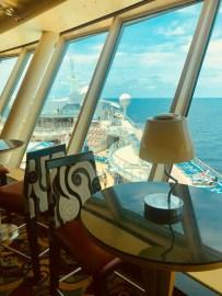 Mariner of the Seas Royal Caribbean Asien Kreuzfahrt (8)