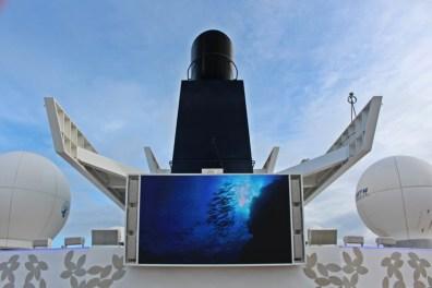 Alaska Kreuzfahrt Celebrity Cruises Celebrity Infinity (36)