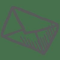 Chef & Shower | Easton Maryland | Kitchen Store | Newsletter