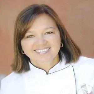 chef danae mclaughlin - chefcentury
