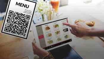 ristorante ordini online