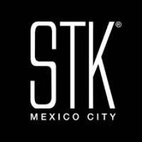 Reseña STK México