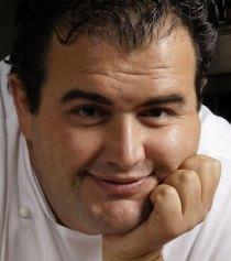 Gennaro Esposito, Consigliere