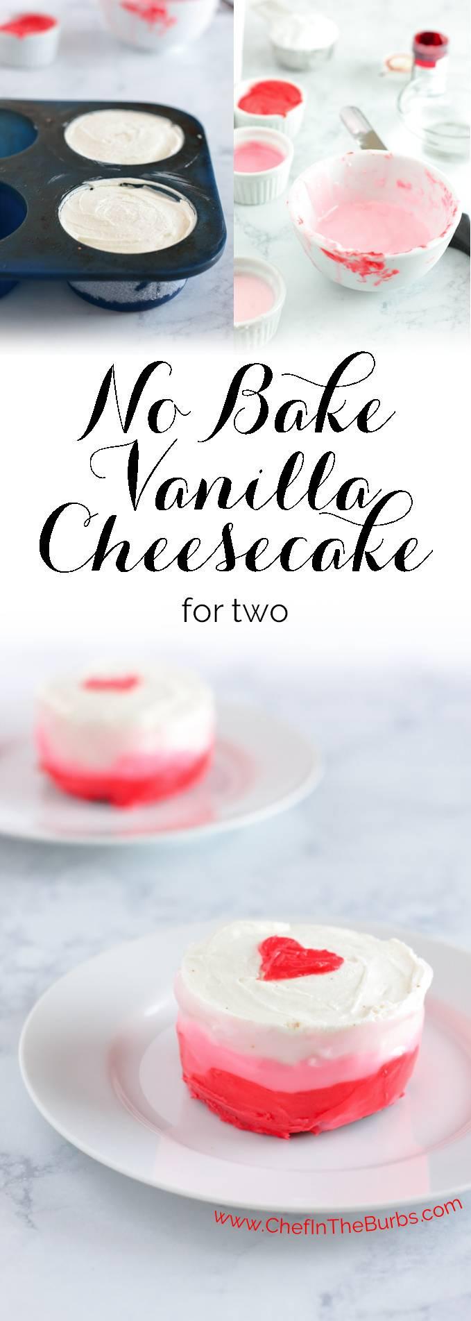 No-Bake-Vanilla-Bean-Cheesecake-for-Two-1