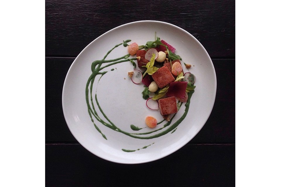 Jacques-LeMerde-Junk-Food-02