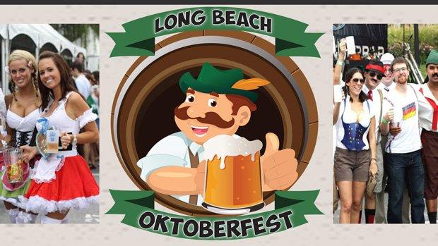 Long-Beach-Oktoberfest