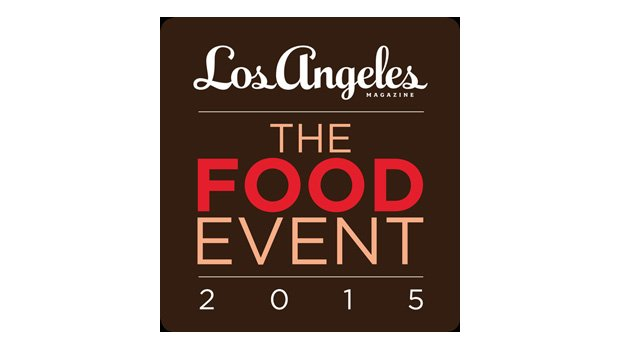 Los-Angeles-Magazine-The-Food-Event