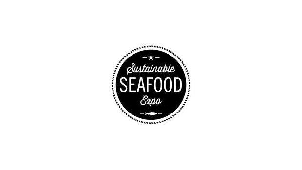 Sustainable-Seafood-Expo-LA