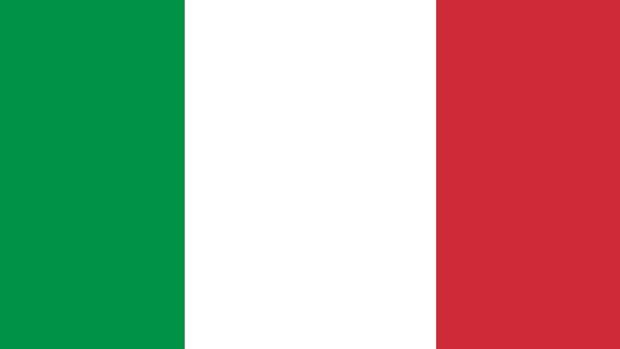 Tast-of-Italy-LA-2015