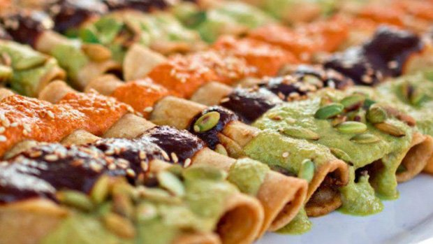 Taste-Of-Mexico-LA