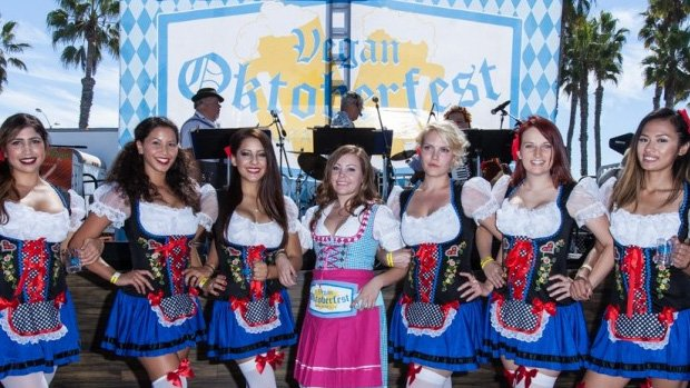 Vegan-Oktoberfest-Los-Angeles