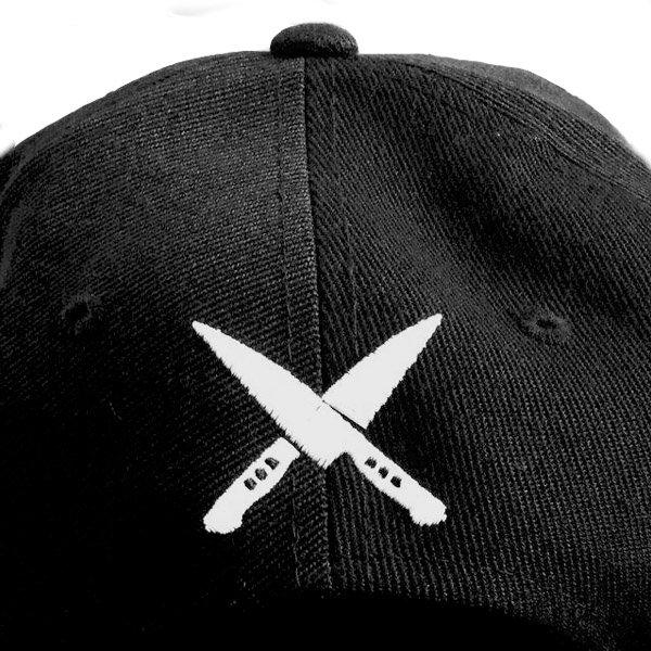 HandkerCHEF-Back-Detail