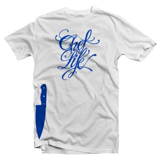chef script white royal