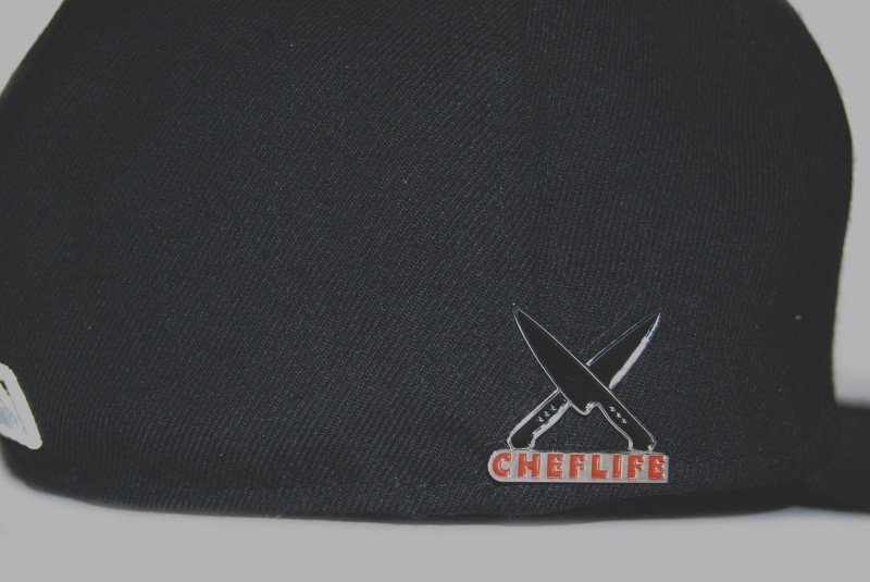 ChefLifeLapelsonHat