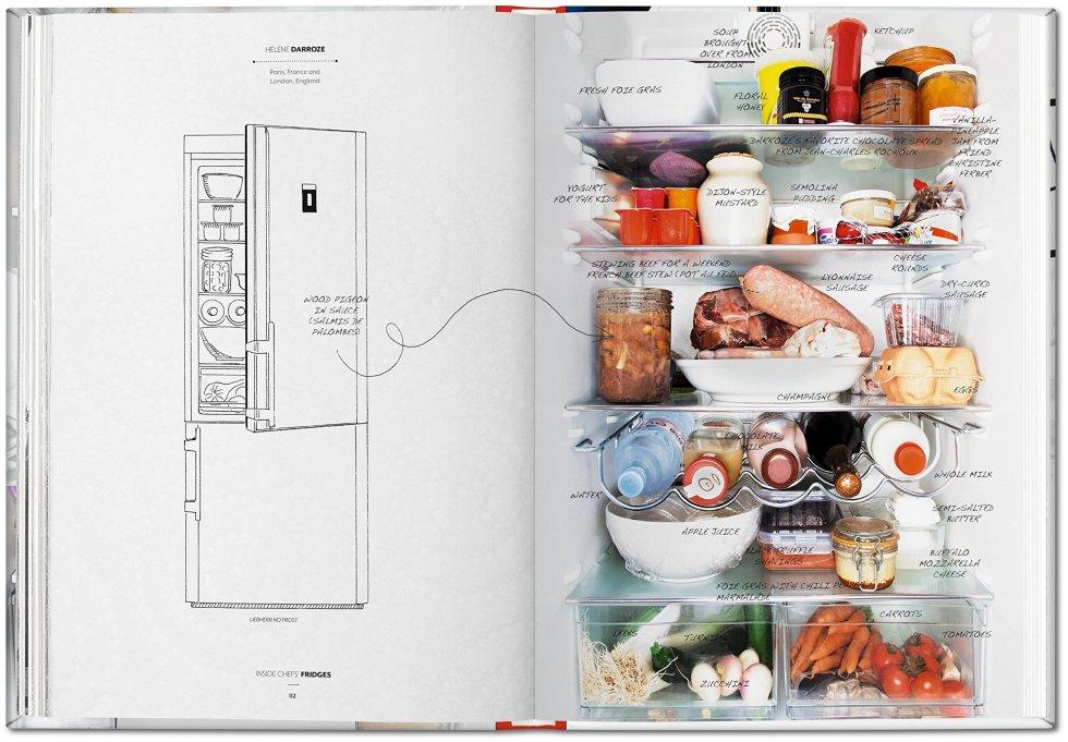 Inside-Chef-Firdges-Europe-03