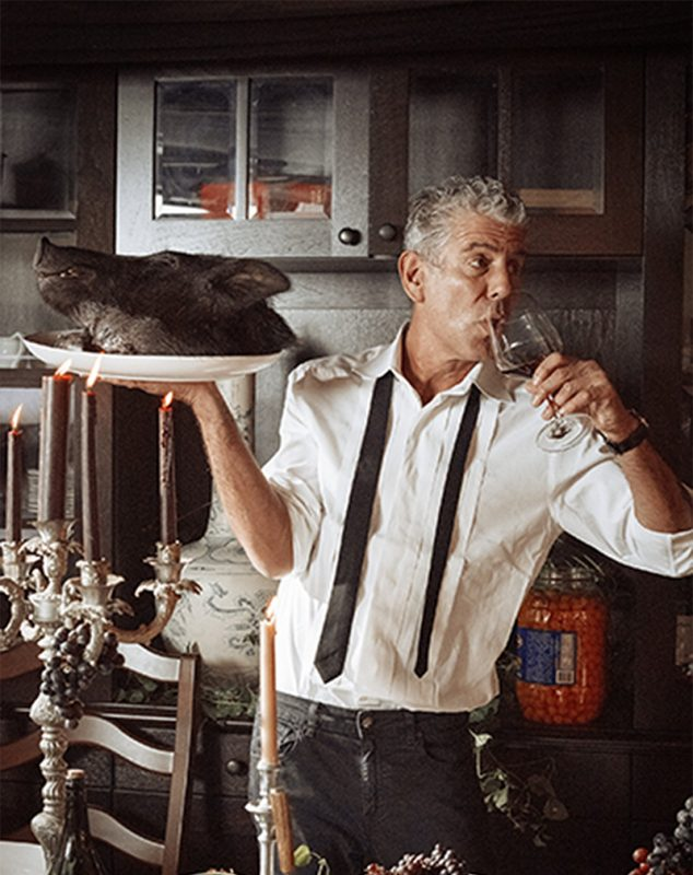 Appetities-Anthony-Bourdain-Cookbook-02