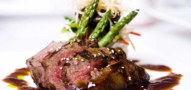 phoenix-private-chef-menu-gourmet